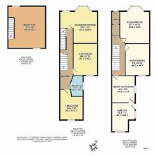 san francisco row house floor plans victorian row house plan elegant nice row houses floor