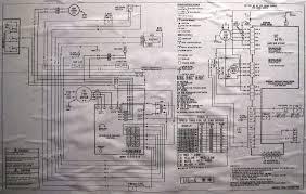 goodman electric furnace wiring diagram in oil furnace thermostat Oil Furnace Wiring Schematic goodman electric furnace wiring diagram in 2013 01 15 234029 wiring diagram jpg oil furnace wiring diagram