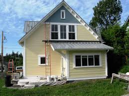 Home Design Intriguing Color Combinations For Your House Color - Farmhouse exterior paint colors
