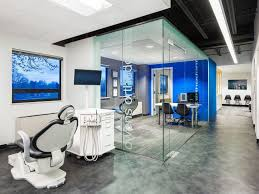 orthodontic office design. Office:11 Orthodontic Office Design Owens Orthodontics Denver CO 01 Patterson Dental And F