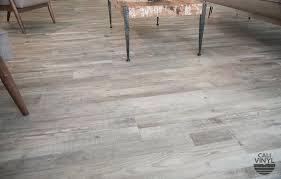 cali bamboo vinyl flooring reviews live cali bamboo vinyl plank flooring reviews cali bamboo vinyl flooring