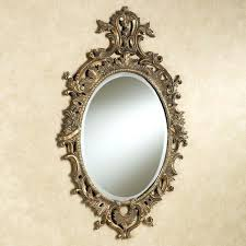 fancy mirror frame. White Fancy Mirror Medium Size Of Wall Wood Framed Mirrors Floor Standing Frame