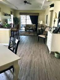 lovely vinyl plank flooring reviews tranquility installation acropolis tranquility flooring vinyl manufacturer