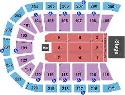 Budweiser Gardens Seating Chart Jeff Dunham Jeff Dunham Tickets
