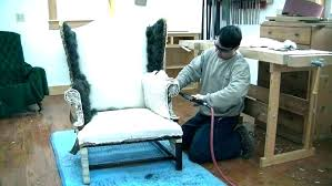 cost of reupholstering a sofa cost to reupholster a chair how much does it cost to