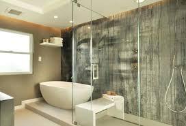 bathroom remodel orange county. Brilliant County Bathroom Remodeling Orange County Remodel  Contractors Ca In Bathroom Remodel Orange County