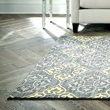 navy and yellow area rug blue and gray rugs grey yellow black area rug rugs mustard
