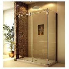 bathroom sliding door parts sliding glass shower door parts bathroom sliding door replacement parts