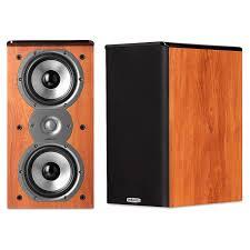 speakers pair. picture 4 of 6 speakers pair