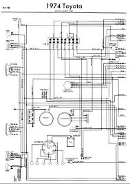 wiring & diagram info toyota land cruiser fj40 1974 wiring diagrams Toyota Land Cruiser Wiring Diagram toyota land cruiser fj40 1974 wiring diagrams 1974 toyota land cruiser wiring diagram