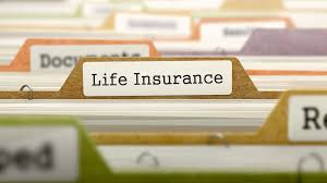 Under most circumstances, the life insurance death benefit proceeds do not create federal taxable income. Is Life Insurance Taxable An Important Beneficiary Guide Top Quote Life Insurance