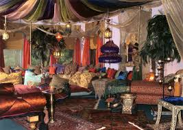 bedroom furniture ideas decorating. Interior:Middle Eastern Decor Living Room Within Inspiring Ideas Decorating Style Bedroom Furniture Sydney Middle