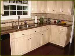 kitchen backsplash white cabinets brown countertop. Kitchen Backsplash Ideas White Cabinets Brown Countertop W