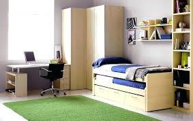 tween bedroom furniture. Unique Tween Teenager Bedroom Set Tween Teen Boys  Sets Enchanting Teenagers And Tween Bedroom Furniture
