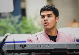 Wesley Curtis - Music Producer/Session Piano - Philadelphia | SoundBetter