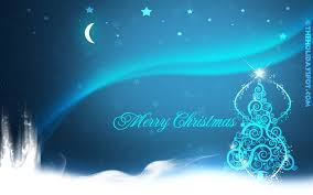 wallpaper large designs large christmas images all wallpapers new