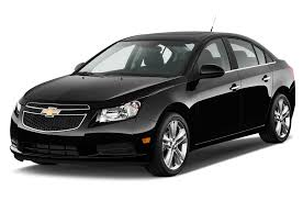 2013 chevrolet cruze reviews and rating motor trend 35 107