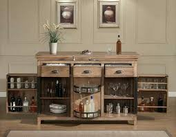 dining room bar cabinets dinning wet bar furniture wall mounted bar cabinet dining room regarding dining