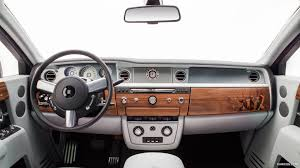 rolls royce 2015 phantom interior. 2015 rollsroyce phantom metropolitan collection interior wallpaper rolls royce c