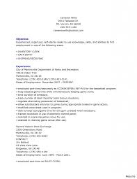 Creative Inspiration Shipping Clerk Resume Sample Shipped And