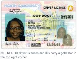Id Mobile A Need Daily Office Real License Azalea Driver Festival At Ncdmv Will City Port Up Set