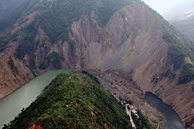 「The 2008 Sichuan earthquake」の画像検索結果