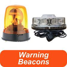 vinic lighting. Home Page | Response Vehicle Lighting LED Lightbars Recovery Flashing Beacons Van Commercial Lights Emergency Vinic
