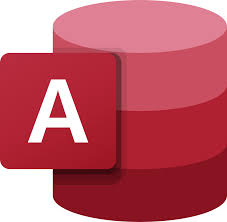 What Is Microsoft Access Microsoft Access Wikipedia