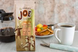 All mugs are 100% dishwasher and microwave safe. Joe Light Roast Ground Coffee Trader Joe S