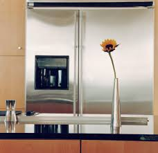 Cleaning Stainless Steel Countertops How To Clean Stainless Steel Countertops
