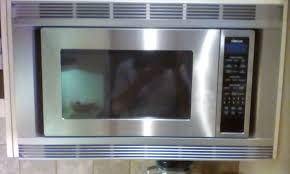 Gas Wall Ovens Reviews Top 372 Reviews And Complaints About Dacor Appliances