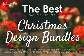 Clip art is a great way to help illustrate your diagrams and flowcharts. Free Christmas Quotes Design Bundle Xquissive Com