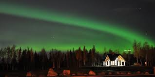 Forecast Northern Lights Alaska Done Local Aurora Forecasts Are Available From The