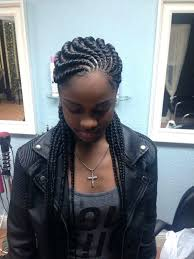 Image result for draids hair style