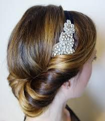 Gatsby Hair Style easy 1920sgreat gatsby hair tutorial olive & ivy 5054 by stevesalt.us