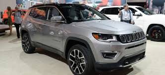 2018 jeep patriot price. contemporary patriot 2018 jeep compass price release trailhawk interior specs review patriot for jeep patriot price r