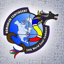 Image result for 24 world jamboree contingent