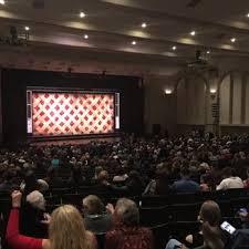 Photos For Centennial Hall Yelp