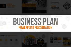 ppt business plan presentation powerpoint presentation template presentation templates