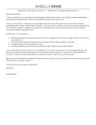 Salary Requirements On A Resumes Salary Requirements On Cover Letter In Sample Gallery Format