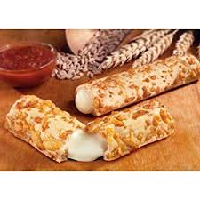 The Max Cheese Filled Breadstick Maxstix 195 Ounce 1 Each
