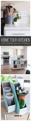 2773 besten Kitchenette Bilder auf Pinterest