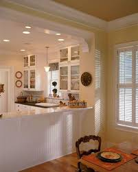 5 kitchen dining room pass through pass through window kitchen to dining room its an option