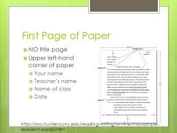 homework pass template for teachers research paper on women what to include in introduction to research paper essay front page format research paper title page