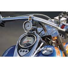 harley davidson sportster dash & speedometers j&p cycles Schematic Diagram Honda at Triple S Customs Wiring Diagrams Honda