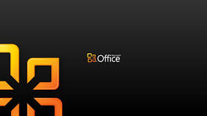 Microsoft Free Wallpaper Themes Microsoft Office Wallpaper Themes 84 Images