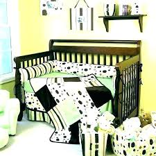 nautical baby bedding sets boy set crib nursery dinosaurs boys cartoon themed cri