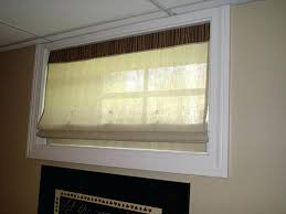 Mainstay Mini Blinds White  TargetMainstays Window Blinds