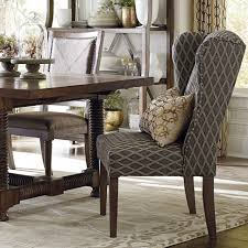 upholstered dining room chair. Upholstered Dining Room Chairs With Arms Gallery Of Art Pic On Leather Ring Back Chair I