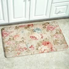kitchen mats target. Memory Foam Kitchen Mat Amusing Floor Mats And Best Of Garden Floral . Target